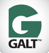 Galt Medical