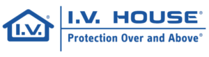 IV House Logo