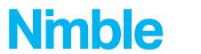 Nimble Storage Systems